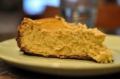If you're a fan of Dandy Dishes on Facebook  you already knew this post was coming!  So let's talk cheesecake…my hands down favorite desse...