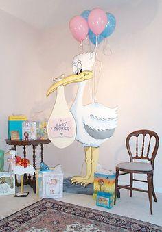 Ideas Decorativas Para Baby Shower.91 Best Baby Shower Images Baby Boy Shower Projects Baby