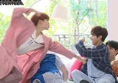Going Seventeen, Seventeen Album, Seventeen Memes, Seungkwan, Wonwoo, Jeonghan, Diecisiete Memes, Funny Kpop Memes, Meme Pictures