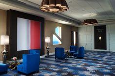 95 Best Design Meeting Rooms Ballrooms Prefunction