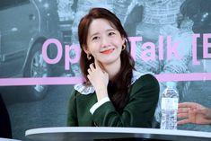 Yoona, Snsd, Dramas, Im Yoon Ah, Girls Generation, Singer, Actresses, Shit Happens, Idol