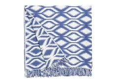 Jaipur Forward Tribe Home Find This Pin And More On Rug Love
