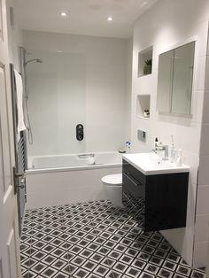 My new bathroom ❤️