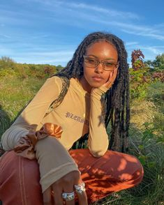 Image in Baddies collection by Kally on We Heart It Black Girl Aesthetic, Aesthetic Fashion, Aesthetic Clothes, Aesthetic Beauty, Black Girl Magic, Black Girls, Girl Outfits, Cute Outfits, Fashion Outfits