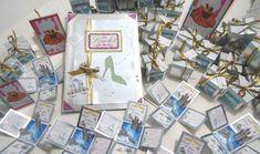 tarjetas de invitacion de fiestas de 15 años de cenicienta (7) Invitation Cards, Invitations, Gallery Wall, Frame, Fairytail, Short Stories, Cinderella Dresses, Glass Slipper, Picture Frame