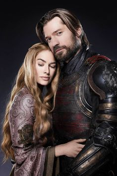 You might think you know your Lannisters from your Starks, but are you a true Game Of Thrones superfan?