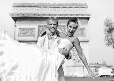 Fabiola e Henrique #miniwedding #destinationwedding #paris #wedding #casamento #casamentosreais