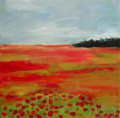 By Danish artist Charlotte Boie