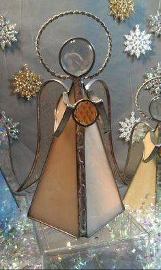 angelitos navidad 10