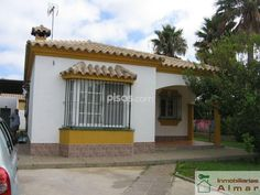 Chalet en venta en Rana Verde en Casco Histórico por 126.000 € - pisos.com