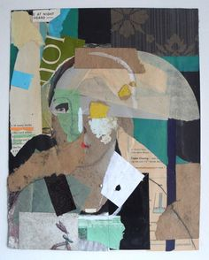 10 Discount on all Portrait Collages Catherine of by catalinaviejo, $395.00