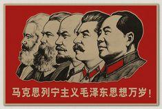 Comunità di Steam :: :: ☭ Marx, Engels, Lenin, Stalin y Mao ☭ Communist Propaganda, Propaganda Art, Joseph Stalin, Old Stamps, Inspirational Movies, Paper Games, Communism, Illustrations And Posters, Branding Design