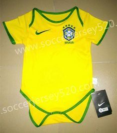 279 best Football Club Youth-Kid Soccer Uniform images on Pinterest ... 21d492b82