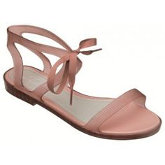 Pink Matt/Translucent 50741