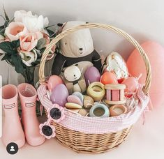 Easter Crafts For Kids, Easter Ideas, Sensory Activities, Toddler Activities, Easter Baskets, Gift Baskets, Easter Snacks, Kid Desserts, Easter 2021