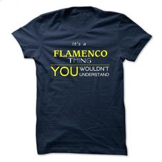 FLAMENCO - #funny gift #hoodie. BUY NOW => https://www.sunfrog.com/Camping/FLAMENCO-109797599-Guys.html?60505
