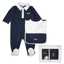 32 Best Hugo Boss Baby boys SS14 images  d9010f7ef