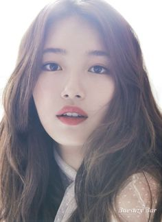 Miss A's Suzy for Elle Korea October Photographed by Yoo Young Kyu Bae Suzy, Korean Beauty, Asian Beauty, Korean Girl, Asian Girl, Korean Idols, Miss A Suzy, Soyeon, Korean Celebrities