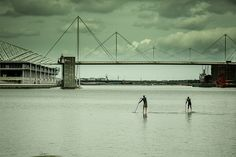 RAV_4734 | Flickr - Photo Sharing!