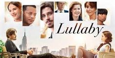Lullaby (2014) Drame