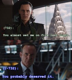 http://textsfromthe-avengers.tumblr.com/page/184