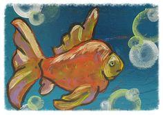 Fishyyyyyyy