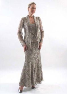 Damianou plus size 3247 Damianou Collection Mother of the Bride, Houston TX, T Carolyn, Formal Wear, Evening Dresses, Plus Sizes, Couture, Gala, Gowns