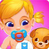#4: My Baby Care 2 (Mi Cuidado del Bebé 2) #apps #android #smartphone #descargas          https://www.amazon.es/Baby-Care-Cuidado-del-Beb%C3%A9/dp/B075F6T6SN/ref=pd_zg_rss_ts_mas_mobile-apps_4