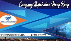 How to register a limited company in Hong Kong? Stephen M.S Lai & Co CPA Limited provides you the best procedure to setup your business or company in HK at the reasonable price.