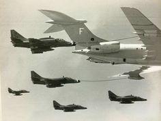 RNZAF Airshow  at Whenuapie 1978