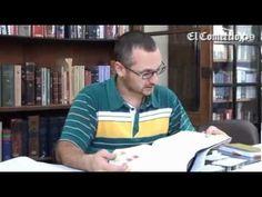 Diccionario de americanismos Spanish Teacher, Spanish Class, Teaching Spanish, Lesson Plans, School Stuff, English, How To Plan, Education, Check