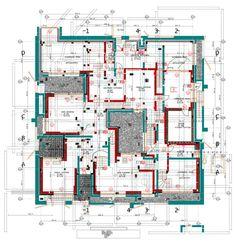 Architecten de Vylder Vinck Taillieu by la_Biennale, via Flickr