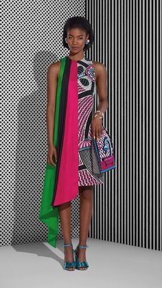 Vlisco Tell ~Latest African Fashion, African Prints, African fashion styles, African clothing, Nigerian style, Ghanaian fashion, African women dresses, African Bags, African shoes, Nigerian fashion, Ankara, Kitenge, Aso okè, Kenté, brocade. ~DKK