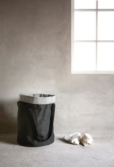 Menu Cotton Bag by Norm Architects