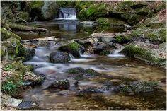 Bildergebnis für wolfsschlucht bad kreuzen Waterfall, Outdoor, Outdoors, Waterfalls, Outdoor Games, Rain, Outdoor Life
