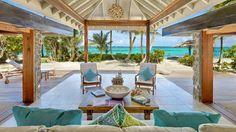 Veja as melhores ilhas privadas para alugar! - Petit St. Vincent, nas Ilhas Granadinas  Copastur Prime
