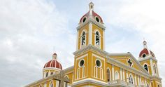 Nicaragua, often referred to as the new Costa Rica, is quickly becoming a popular spot among backpackers who want to …