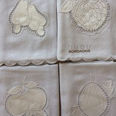 12 Best 다이스티치 images   Embroidered bag, Damasks, Delicate