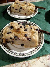 Buscador de recetas en blogs chilenos: Las mejores recetas de sémola Pancakes, Muffins, Breakfast, Food, Chocolates, Caramel Dip, Candies, Milk, Desert Recipes