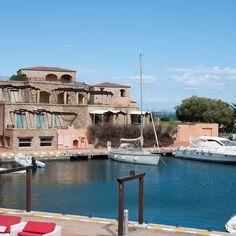 #sardinia #sardegna #sardinien #fashion #friends #smile #amazing #sun #beach #cool #nice #loveit #beauty #sea #sunshine #chillin #weekend #sunny #sailing #yacht #yachting #boatporn #sailboat #marina #like4like #sea