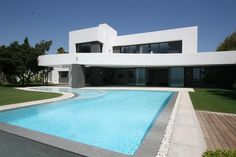 Villa for Sale in Marbella | Click pic for more info