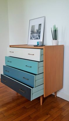 fr_commode_vintage_annees_60_70_