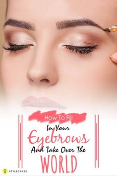 Beauty Essentials Hot Sale Cosmetics Microblading Eyebrow Tattoo Pen Waterproof Eye Makeup 3 Colors Easy Use Eyebrow Pen Deep Color Pencil Eyebrow Nourishing The Kidneys Relieving Rheumatism Beauty & Health