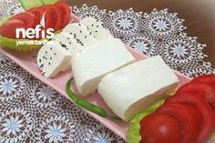 Hakiki Beyaz Peynir Yapımı (Aşama Aşama Fotoğraflı) Tarifi nasıl yapılır? 666 kişinin defterindeki bu tarifin resimli anlatımı ve deneyenlerin fotoğrafları burada. Yazar: Merve Nur Karabüber Taşpınar