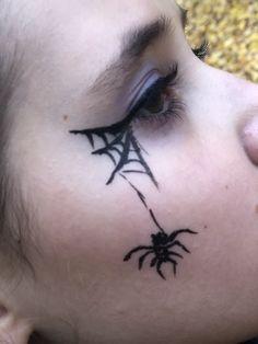 Ear, Tattoos, Tatuajes, Japanese Tattoos, Tattoo, Tattoo Illustration, A Tattoo, Tattos