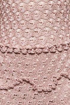 Vestido-Crochet-Bellini-Madreperola_5