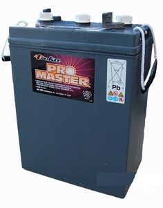 18 Best Maintenance Free Batteries images in 2015 | Deep, Battery