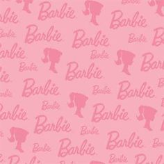 barbie background' - Google 検索