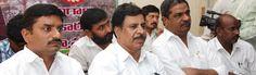TUV to felicitate Telangana agitators  - Read more at: http://ift.tt/1If83SX