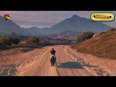 GTA V-Rodeo Mode-Cowboy-Fucking Cow Riding SomeThing Mode- Grand Theft Auto, Gta, Rodeo, Bull Riding, Rodeo Life
